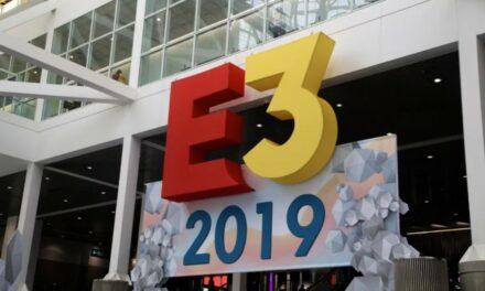 Targi E3 2021 będą całkowicie za darmo