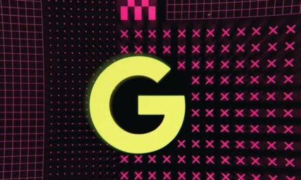 Google zamyka aplikację mobilną Google Shopping