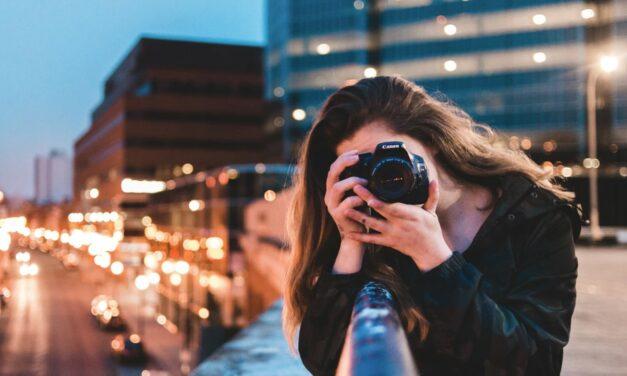 Hosting zdjęć – co wybrać? TOP 5