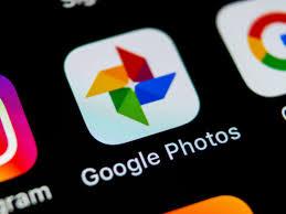 Google Photos już z nowym edytorem zdjęć na Androidzie!