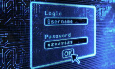 Passwordstate zhakowany. Wyciekły dane nawet 30 tys. firm