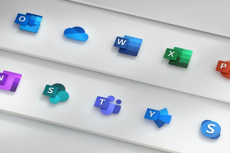 Microsoft wypuścił testową wersję Office 2021 na Macbooki