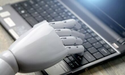 """Sony zarejestrowało ciekawy patent: """"AI, która gra za ciebie"""""""