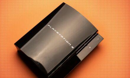 Sony przyznaje się do błędu. Sklep dla PS3 i Vita nie zostanie usunięty