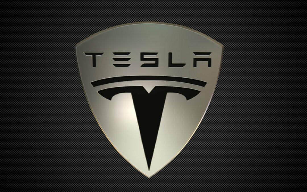 Tesla sprzedała już 185 tys. samochodów w tym roku