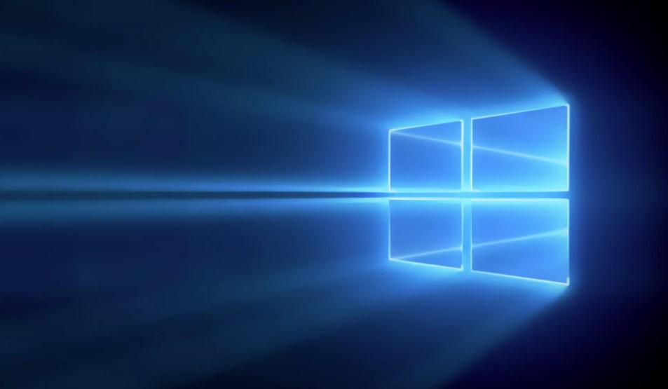 Windows 10 dostanie odświeżony pasek zadań. Rewolucja?