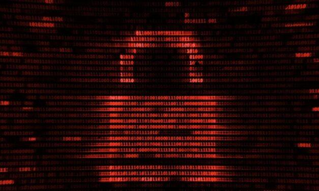 Ubiquiti oskarżone o ukrywanie katastrofalnego wycieku danych