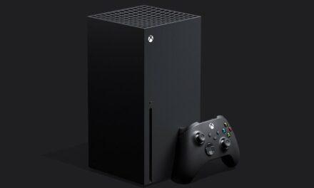 Xbox pobierze szybciej gry dzięki nowej aktualizacji