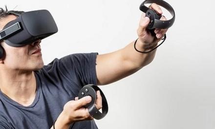 Facebook zakończył produkcję Oculus Rift – nie będzie następcy