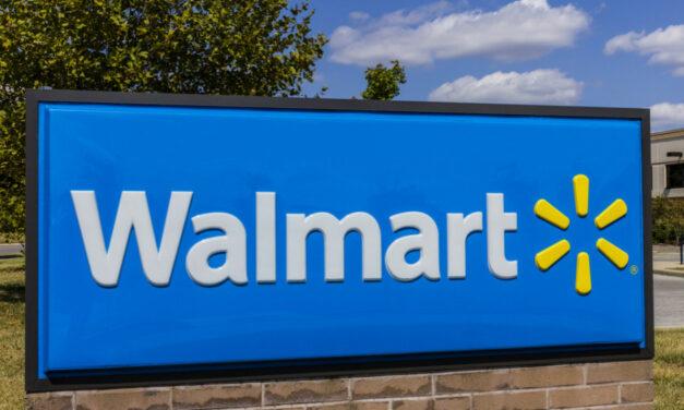 Walmart chciał stworzyć własną platformę do grania w chmurze