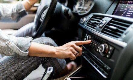 Najlepsze transmitery FM – ranking produktów