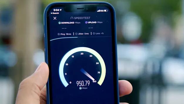 Apple wyprodukuje własne modemy 5G już w 2023