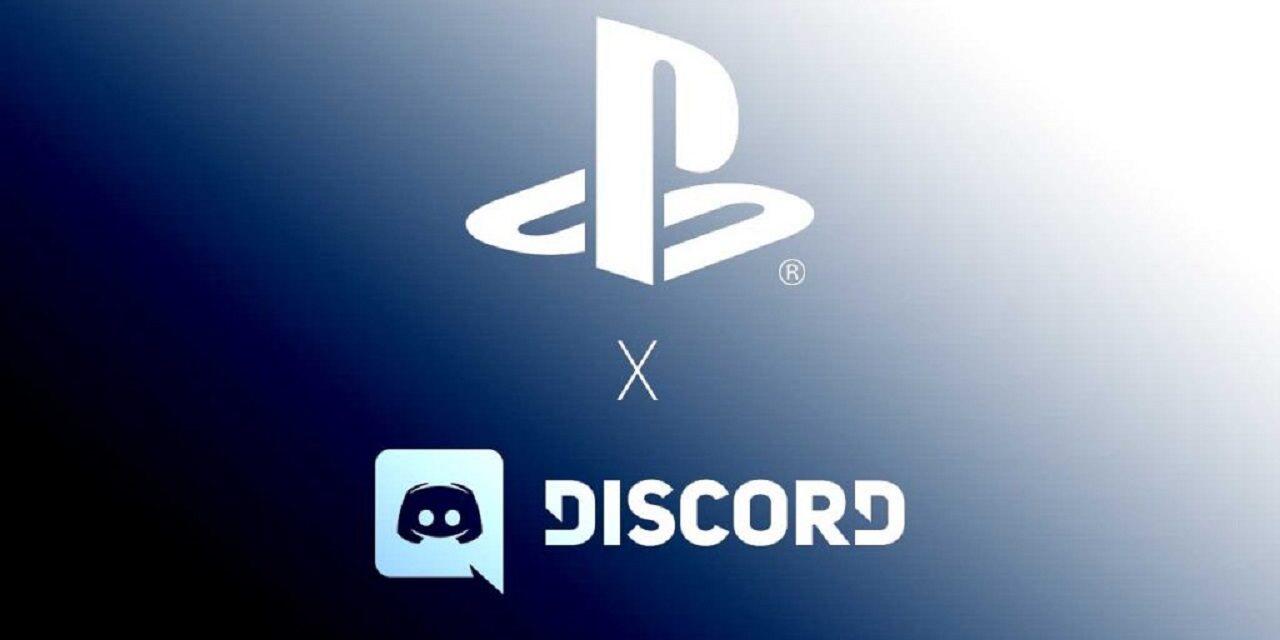 Discord będzie już wkrótce zintegrowany z konsolami PlayStation
