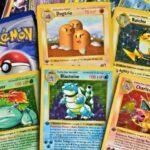W USA trwa szaleństwo na karty Pokemon! Ceny robią wrażenie