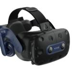 HTC Vive Pro 2 oficjalnie zapowiedziane! Jest na co czekać?