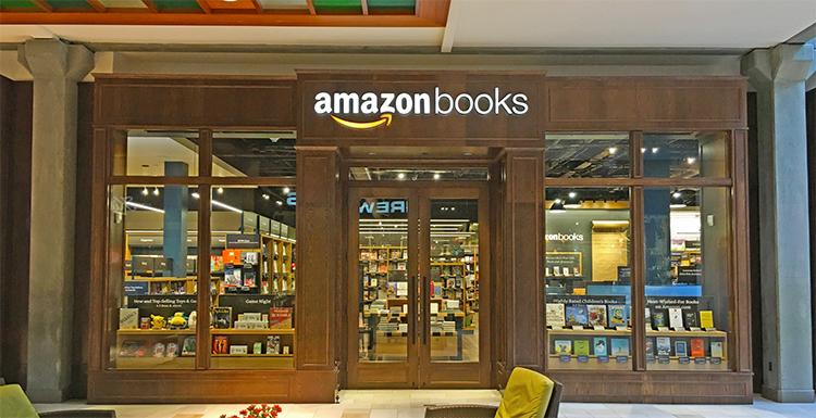 Jak wydać swoją książkę na Amazon KDP? Rady i wskazówki
