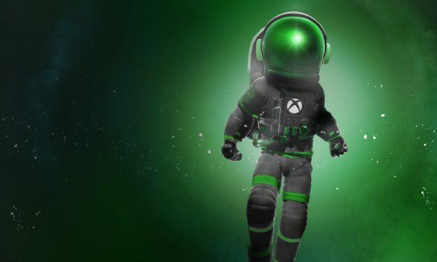 Xbox tylko dla fanów? Microsoft idzie na wojnę ze scalperami.