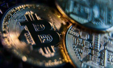 Coinbase miał problemy ze stabilnością po krachu na rynku kryptowalut