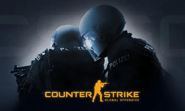 Valve wprowadzi do CS:GO narzędzie do analizowania gier