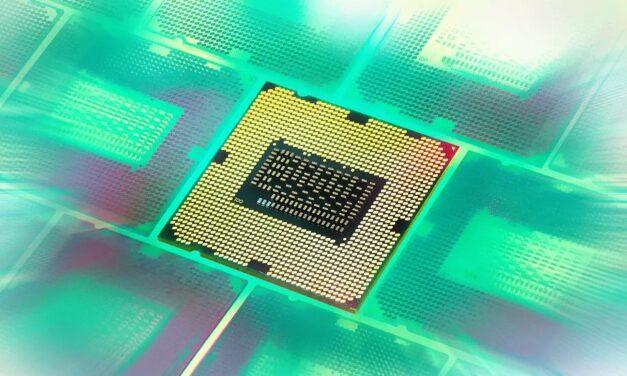 Qualcomm zapowiada nowy procesor – Snapdragon 7c Gen 2
