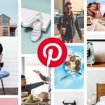 Pinterest testuje streamy na żywo z popularnymi twórcami