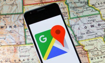 Google celowo ukrywał ustawienia lokalizacji, aby ludzie ich nie wyłączali