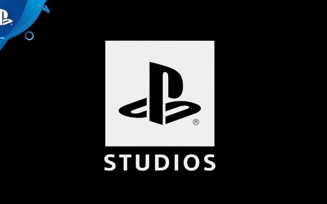 PlayStation Studios zapowiada 25 nowych tytułów
