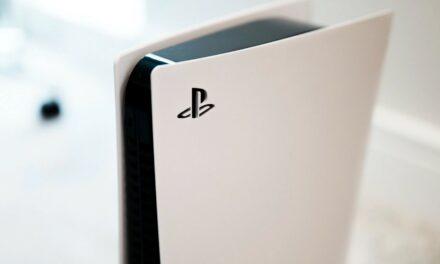 Sony zadba o posiadaczy PS5. Udostępni patcha dla Last of Us Part II