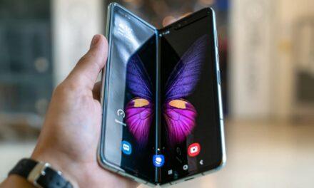 Telefon 5G – czy warto? Jaki kupić? TOP 5