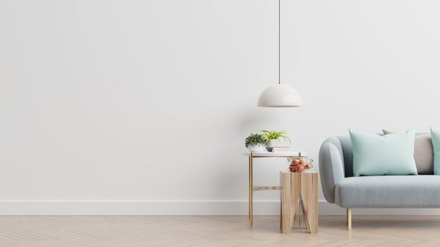 Osuszacz powietrza – ranking domowych modeli