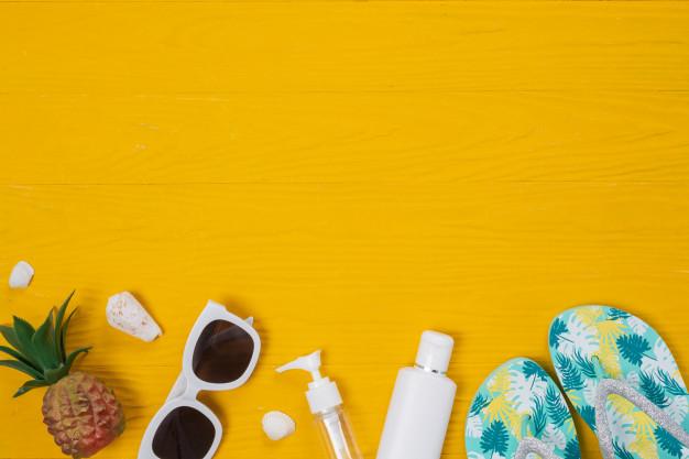 Filtry UV – dlaczego codzienne ich stosowanie jest tak istotne?