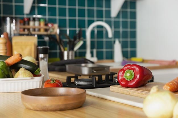 Niecodzienne sprzęty kuchenne – co warto kupić?