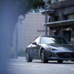 Coupe – co to oznacza dziś? Najładniejsze auta nowe i używane
