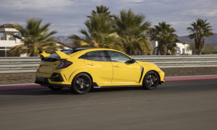 Samochody które będą klasykami – jakie auto na youngtimera?