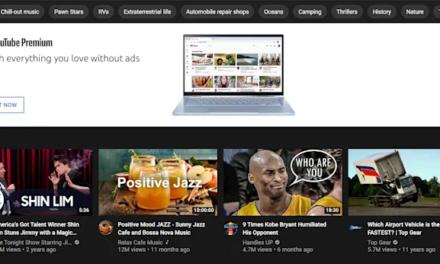 Youtube zmienia swoją politykę reklamową