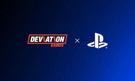 Sony zatrudniło Deviation Games – współtwórców Call of Duty