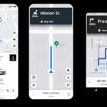 Uber wypuścił nową aktualizację – ucieszą się głównie kierowcy