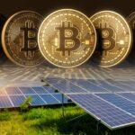Square wybuduje pierwszą ekologiczną kopalnie bitcoinów