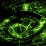 Nvidia: Smartfony nie są jeszcze gotowe na ray tracing