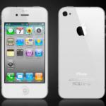 Tęsknicie za starym iPhonem? Sprawdźcie aplikacje OldOS