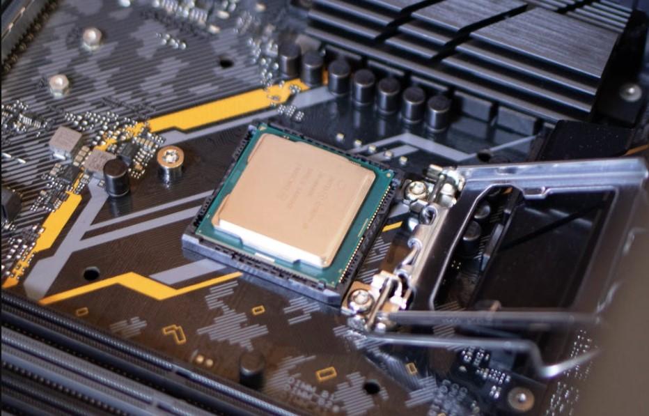 Jak zaktualizować BIOS? Poradnik krok po kroku