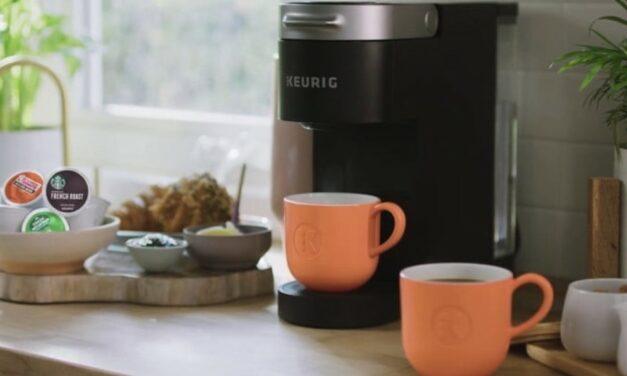 Jakie produkty osiągnęły największą sprzedaż w Amazon Prime Day?