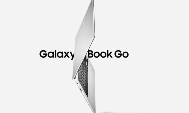 Samsung wprowadza laptopy z Windows i procesorami Snapdragon