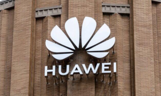 FCC chce się pozbyć sprzętu Huawei ze swoich sieci. Wyda na to miliardy dolarów