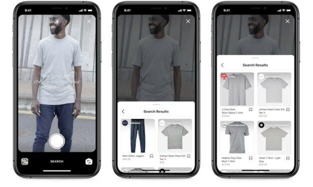 Instagram coraz bardziej zmienia się w platformę zakupową