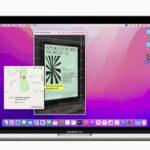 Mac z procesorem Intel? Niektóre z najnowszych funkcji będą niedostępne