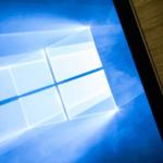 Windows 11 coraz bliżej? Microsoft zakończy wsparcie dla 10 już w 2025