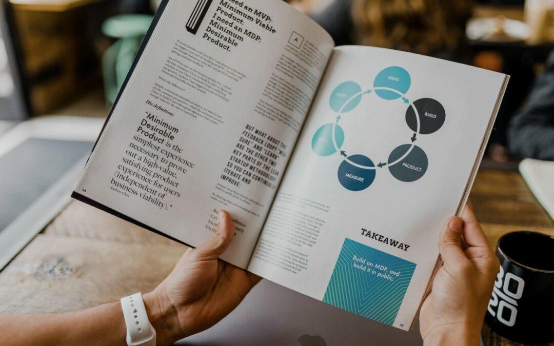 Darmowy program PDF – TOP 5 polecanych narzędzi