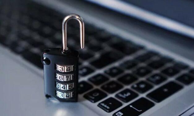 Nowe ataki ransomware na niezabezpieczone serwery Microsoft Exchange