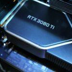 Ludzie czekali całą noc, aby kupić RTX 3080 Ti. Udało się?
